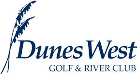 Dunes West