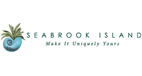 Seabrook Properties