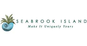 Seabrook Properties